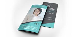 Catalogue of  Brochure