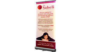 Roll-up-Standee3