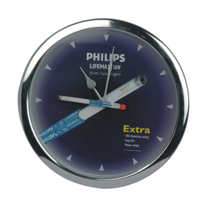 BrandPromotionsGifts-watch