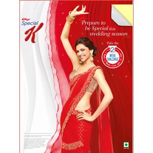 14X19 SPK Dipika Poster CTC-01 copy